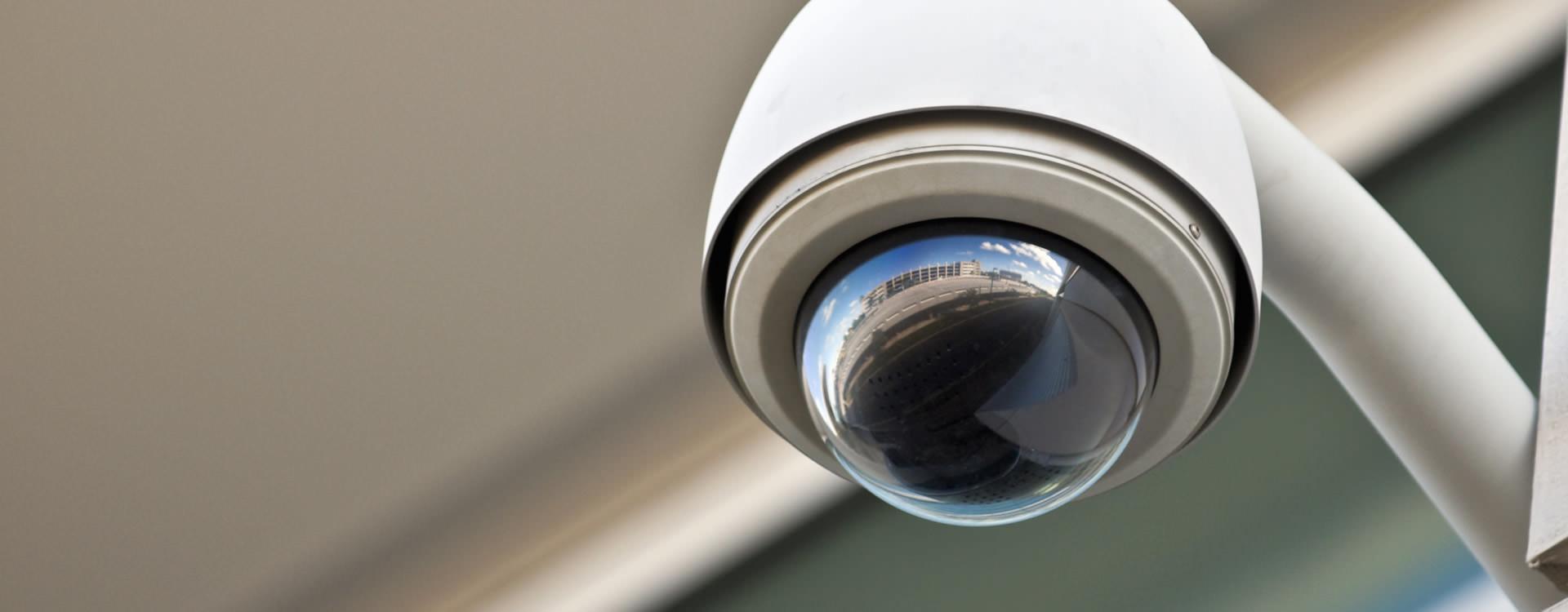 Extra Ring Cameras
