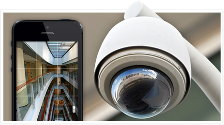 Security Cameras Security Systems Amp Investigation